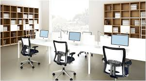 Michaels Decor Resolution Office Supplies Chairs Design Ideas 88 In Michaels