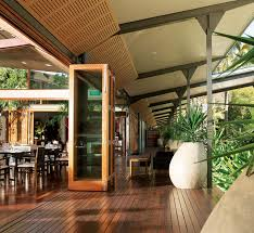 Wooden Bifold Patio Doors Index Of Images Gallery Main Imgs Wood