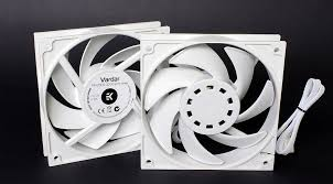 cheap fans fans for liquid cooling what you need to ekwb