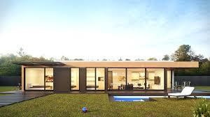 future home interior design future home design future home interior design baddgoddess
