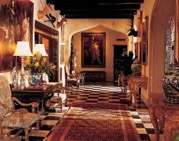 Harlequin Home Decor 93 Best Harlequin Floors Images On Pinterest French Interiors