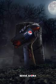 coke zero halloween horror nights hollywood