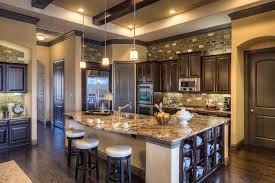 home kitchen ideas kitchen design room home wine best island design color ideas