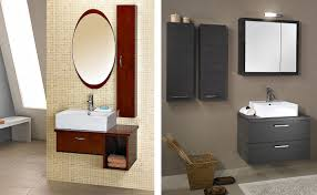 bathroom cabinets ideas designs vanity table with mirror and bench bed bath and beyond decosee com