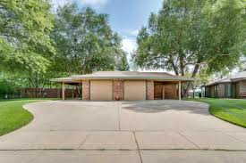 Wichita Ks Zip Code Map by 67204 Homes For Sale U0026 Real Estate Wichita Ks 67204 Homes Com
