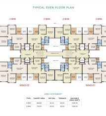 Gwu Floor Plans Concentric Medieval Castle Floor Plans Also Himmelfarb Gwu Edu