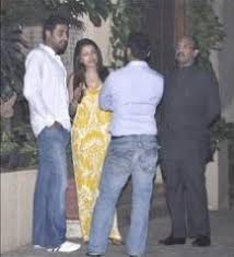 aishwarya rai on abhishek bachchan u0027s 34th birthday pinkvilla