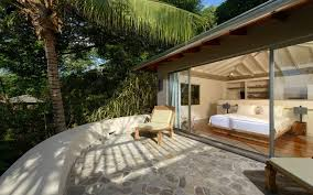 Oahu Luxury Homes by Sunset House Tamarindo Costa Rica U2013 Ke Nui North Shore Oahu Hawaii