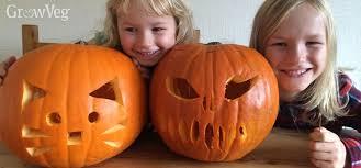 Best Halloween Pumpkin Carvings - pumpkin carving tips u0026 tricks easy ways to create amazing