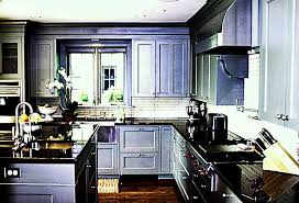 Kitchen Cabinets London Ontario Cabinet Painting London Ontario Top Painters