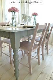 ashley furniture dining room kitchen dining dining chairs stupendous kitchen dining dining