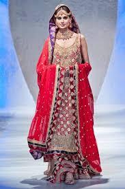 latest wedding dress sharara designs 2013 style choice