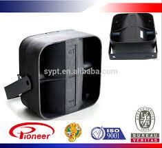 siret bureau veritas 100w 11ohm siren speaker 100w 11ohm siren speaker suppliers and