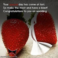 Wedding Wishes Download You Will Have Long And Happy Married Life Together