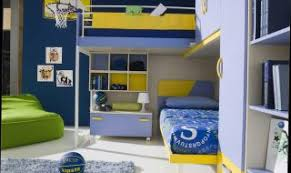 Car Beds For Girls by Bedroom Modern Design Real Car Beds For Adults Bunk Teenagers