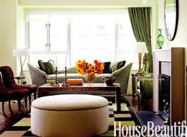sage green living room ideas sage green living room ideas nurani org