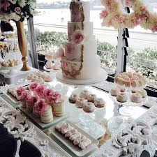 188 best dessert table images on pinterest dessert display table