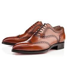red sole styleforum