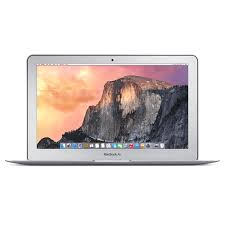 best black friday deals on refurbished apple ipads apple refurbished products iphones ipads u0026 macbook pro