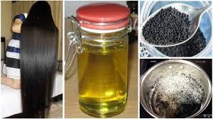 kalonji for hair growth kalonji hair rinse for super fast hair growth cure baldness 100