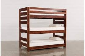 Bunk Beds Lofts Bunk Beds And Loft Beds For Your Room Living Spaces
