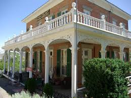 mackay mansion haunted destination of the week travel channel