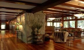 small home floor plans open open floor plans small home rustic open floor plan homes rustic