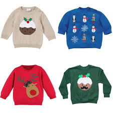 best christmas party clothes for kids
