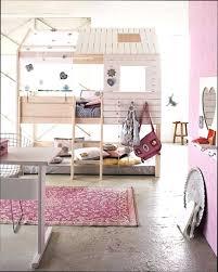 tapisserie chambre ado fille tapisserie chambre ado fille galerie et decoration de chambre de