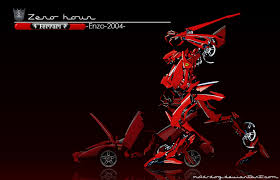 ferrari transformer transformers oc zero hour by m4d dog on deviantart