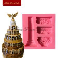 Decoration En Platre by Achetez En Gros D U0026eacute Coratif Pl U0026acirc Tre Moules En Ligne à