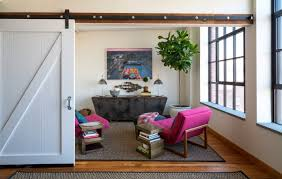 tilton fenwick maxwell foster loft decor interiors and home