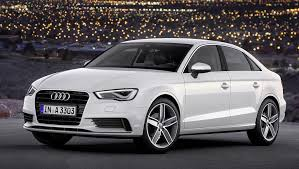 audi a3 sedan lease lease 2017 audi a3 at autolux sales and leasing