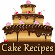 cake making recipe videos app 1 0 laden sie apk für android