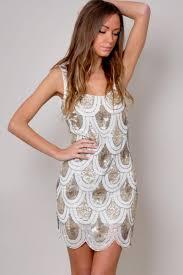 20s style dress forever 21 naf dresses