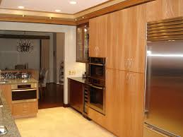 maple veneer for kitchen cabinets kitchen