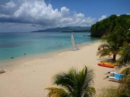 grenadian by rex resorts saint george's grenada booking com