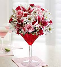 florist gainesville fl cosmopolitan bouquet fragrant intoxicating in gainesville fl