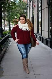 Plus Size Clothes For Girls 279 Best Plus Size U0026 Curvy Images On Pinterest Curvy Fashion