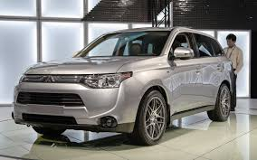 mitsubishi outlander 2017 interior all 2019 mitsubishi outlander sport interior exterior and review