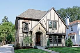 tudor style exterior lighting change tudor style exterior exterior traditional with outdoor