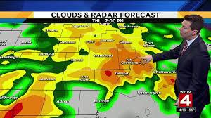 halloween city lapeer metro detroit weather plenty of rain coming next 2 days