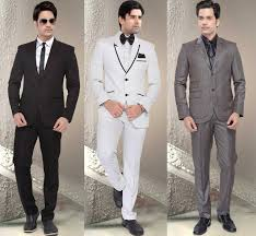 what to wear to a wedding men what to wear to a summer wedding dress code by sareez