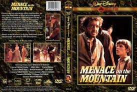the other side of the mountain dvd dvd covers custom lafe fredbjornson