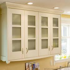 Glass Door Wall Cabinets Glass Door Kitchen Wall Cabinets Handballtunisie Org