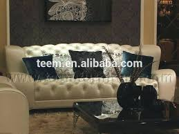 wonderful living room furniture price list classical sofa room