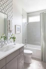 bathroom designs small spaces small modern bathroom designs 2014 bathroom toilet designs small