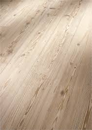 What S Laminate Flooring Laminate Ld 200 S White Spruce 6025 Wood Effect Wm Plank