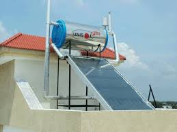 use solar how to use solar power to heat your home eco chunk
