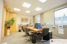 a louer bureaux location bureaux 8 75008 189m2 id 317923 bureauxlocaux com